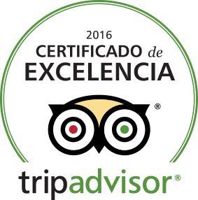 excelencia-2014