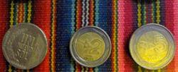 Peru and Money