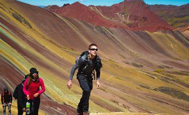 rainbow-mountain-hike-peru